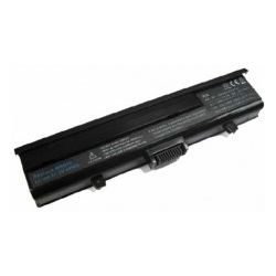 Aku do Dell Inspiron 1318 / XPS M1330 4400mAh czarny...