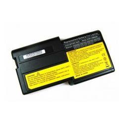Aku do IBM Thinkpad R32 Li-Ion czarny...
