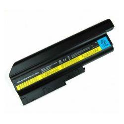 Aku do IBM Thinkpad T60 / R60 Serie Li-Ion 6600mAh...