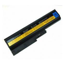 Aku do IBM Thinkpad T60 / R60 / Z60m Serie Li-Ion 4400mAh...