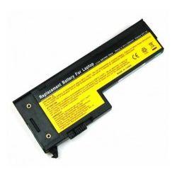 Aku do IBM Thinkpad X60 Serie Li-Ion 2200mAh...