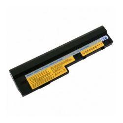 Aku do Lenovo IdeaPad S10-3 Li-Ion 4400mAh czarny...