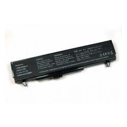 Aku do LG LB62115E / M1, P1, W1 Serien 4400mAh niebieski...