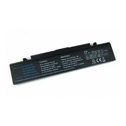 Aku do Samsung M60 Aura Li-Ion czarny...