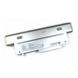Aku do Samsung Q25 Series / Q20- Q10 Serie 8800mAh srebrny...