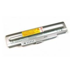 Aku do Samsung  Q30 Serie / Q40 Serie silver 4400mAh srebrny...