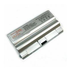 Aku do Sony VGP-BPS8 4400mAh Li-Ion szary...