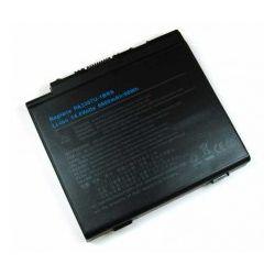 Aku do Toshiba PA3307U Satellite P10 / P15 6600mAh czarny...