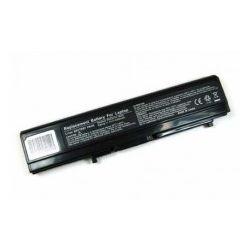Aku do Toshiba PA3331 Li-Ion czarny...