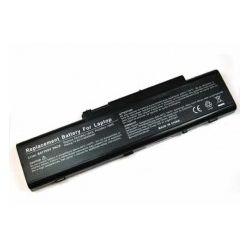 Aku do Toshiba PA3384 Li-Ion czarny...