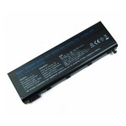 Aku do Toshiba PA3506U  Satellite L100 Serie  Li-Ion czarny...