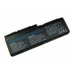 Aku do Toshiba PA3536U Satellite L350 6600mAh czarny...