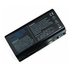 Aku do Toshiba PA3591U Satellite L40, L45, Pro L50 Serie 2200mAh czarny...