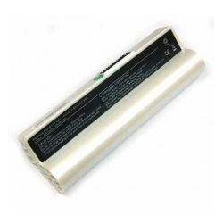 Aku do Asus Eee PC A701 / 900 4400mAh Li-Ion bialy...
