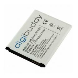 Aku do Samsung Galaxy S3 i9300 Li-Ion 2100mAh...