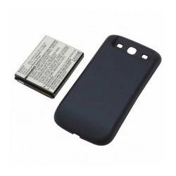 Aku do Samsung Galaxy S3 i9300 Li-Ion 33000mAh plecki...