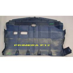 OSLONA SILNIKA NISSAN PRIMERA P12 P-12 NOWA !!!