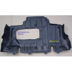 OSLONA SILNIKA VW PASSAT B4 B3 1988-1996