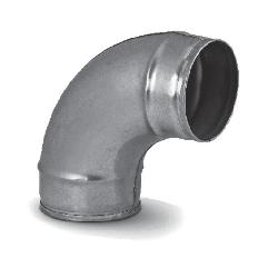 Kolano BP-100-90