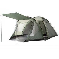 Namiot 5 osobowy CampingLine Oviedo 5 3000mm 2 pok