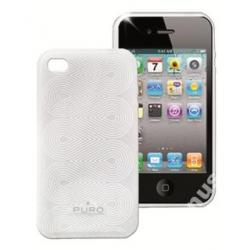 etui do Apple iPhone 4  SILICON CASE