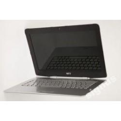 """laptop PEARL 13,3"""" NOWY GWARANCJA 18 MSC"""