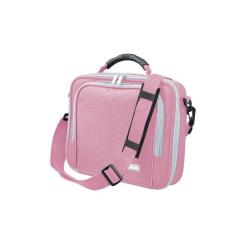 torba damska 10'' Netbook Carry Bag Pink różowa