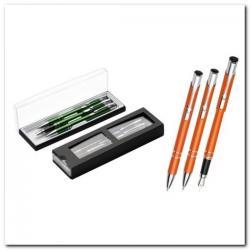 Długopis Ołówek Pióro  COSMO opcja grawer