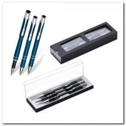 Długopis Ołówek Roller  COSMO opcja grawer