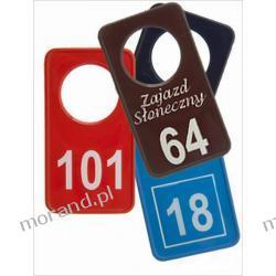 zeton plastikowy kolor, zeton narzedziowy, zawieszka do kluczy, numerek szatniowy 32