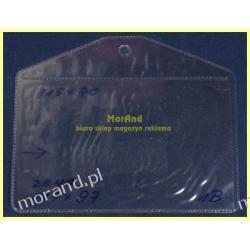 identyfikator folia 112x70 1b Biuro i Reklama