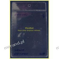 identyfikator folia 82x110 4a Biuro i Reklama
