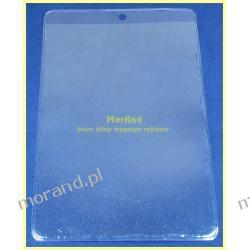 identyfikator pionowy foliowy 95x145
