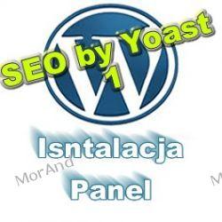 Skuteczna wtyczka do pozycjonowania bloga na Wordpress cz 1 VWP11 Internet