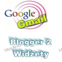 Wzrost oglądalności bloga Blogspot i połączenie z innymi stronami VGO11 Oprogramowanie
