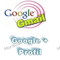 Techniki łączenia blogów, stron internetowych z profilem Google Plus VGO13 Oprogramowanie