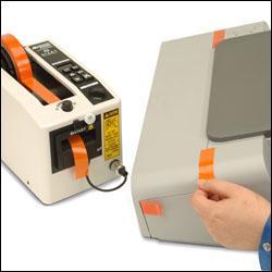aplikator podajnik automat do tasm klejacych ZCM1000