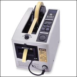 aplikator podajnik automat do tasm klejacych ZCM2000