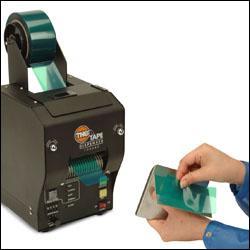 aplikator podajnik automat do tasm klejacych TDA080
