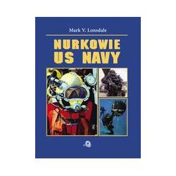Nurkowie US NAVY, Lonsdale Mark V.