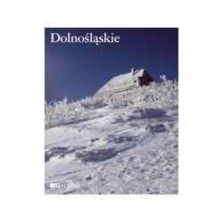 Dolnośląskie (Wersja polsko-angielska)