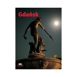Gdańsk. Wyd. 2 BOSZ
