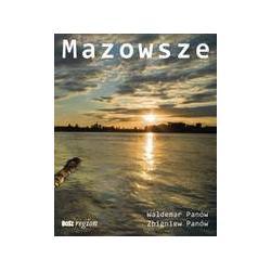 Mazowsze (Wersja polsko-angielska)BOSZ