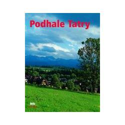 Podhale Tatry, BOSZ