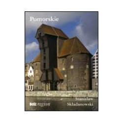 Pomorskie (Miniatura. Wersja polsko-angielska)