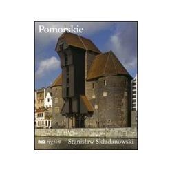 Pomorskie (Wersja polsko-angielska)