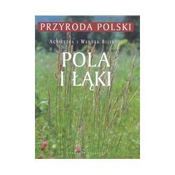Pola i łąki, Bilińscy Agnieszka i Włodzimierz