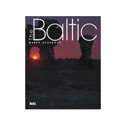 The Baltic, BOSZ
