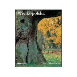 Wielkopolska (Wersja polsko-angielska)