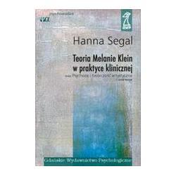Teoria Melanie Klein w praktyce klinicznej, Segal